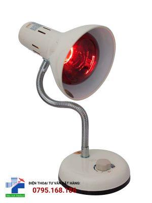 đèn hồng ngoại TNE trị liệu cao cấp