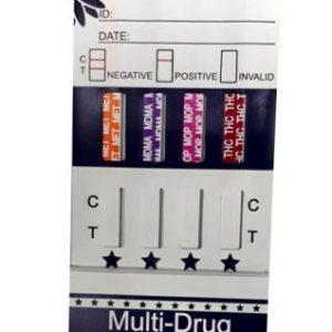 test-4-chỉ-số-Heal