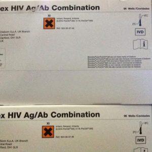 Murex-HIV-AgAb1-2-600x450