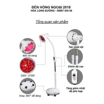 den-hong-ngoai-2018