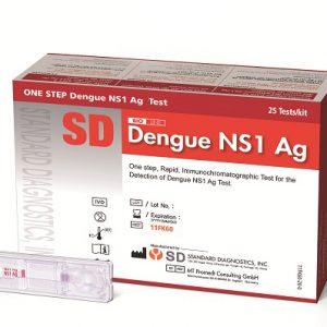dengue-ns1-ag