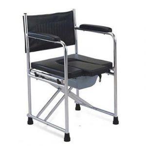 ghế bô vuông cao cấp