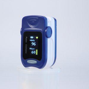 iMediCare-iOM-A5-664371f18698