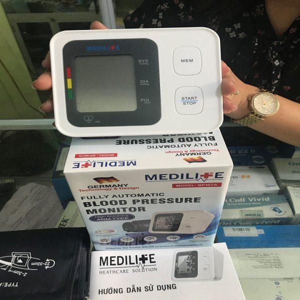 Medilife1