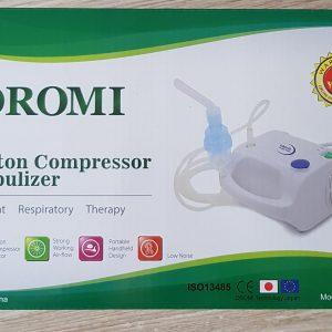 Oromi1
