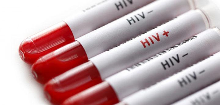 Mua que thử hiv ở đâu