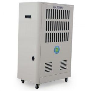 máy hút ẩm công nghiệp