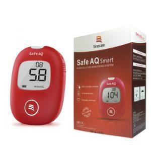 may-do-duong-huyet-safe-aq-smart-sinocare-tang-50-que-thu-va-50-kim-1m4G3-goV86g_simg_ab1f47_350x350_maxb