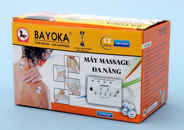may-massage-da-nang-bayoka-va-4-mieng-dan-tri-lieu