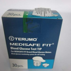 que-thu-duong-huyet-terumo-medisafe-fit-1m4G3-6y0Se6_simg_d0daf0_800x1200_max