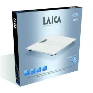 LAICA-PS1054-4