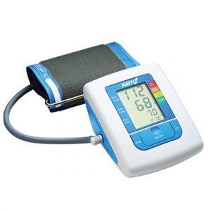 Máy đo huyết áp bắp tayKỹ thuật số Tiếng Việt Maxvi.1