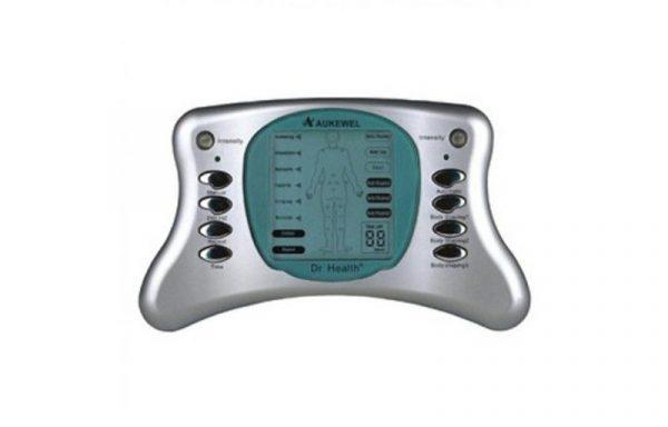 Máy massage xung điện trị liệu Aukewel Dr Care.2