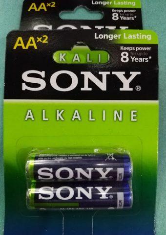 Pin-AA-Alkaline-Sony-vỉ-2-viên..-1-340x480