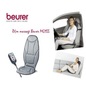 dem-ghe-massage-o-to-beurer-mg155