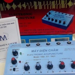 may-dien-cham-viet-nam-5-coc-1m4G3-PDICAW_simg_d0daf0_800x1200_max