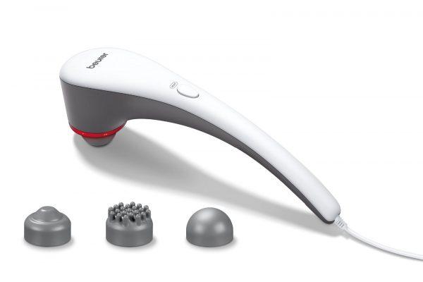 may-massage-cam-tay-hong-ngoai-beurer-MG55-2