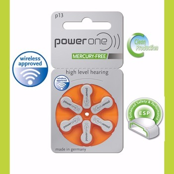 pin-may-tro-thinh-power-one-p13-made-in-germany-1m4G3-iwMvIa_simg_ab1f47_350x350_maxb