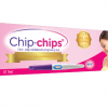 que thử chip chip