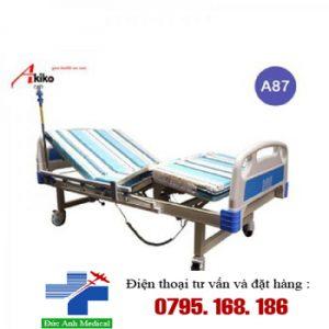 giường bệnh akiko a87