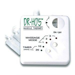 may-massage-dr-hos-310963001