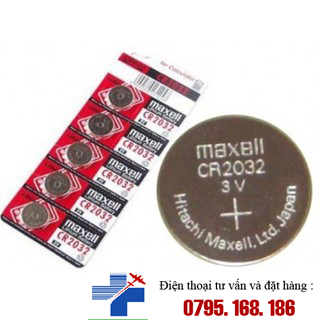 pin maxel