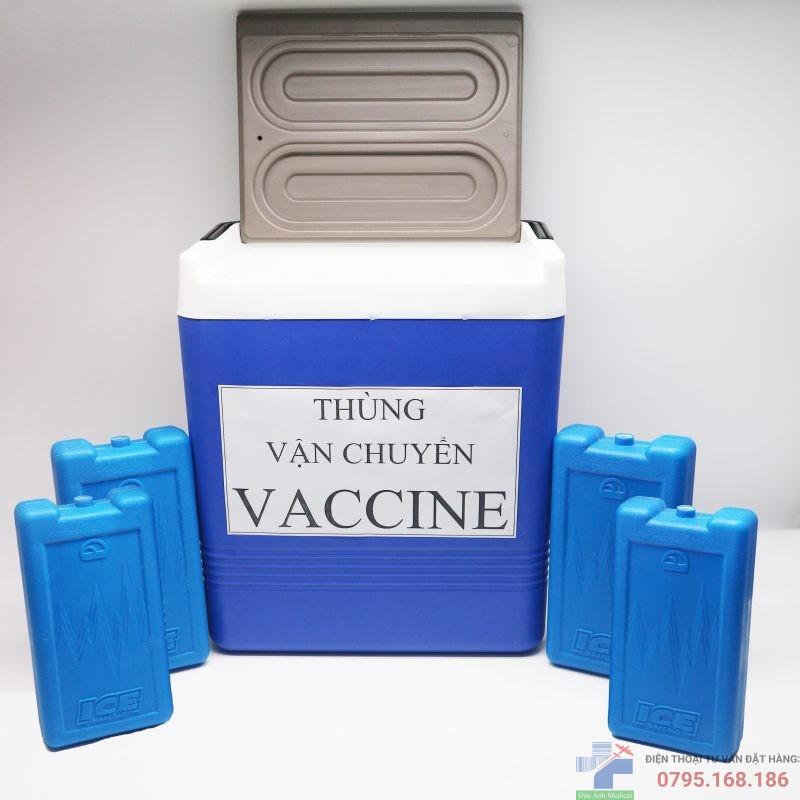bộ dụng cụ lấy mẫu bệnh phẩm